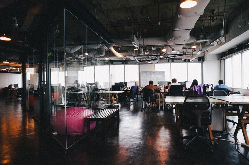 revasia-office_zcp1