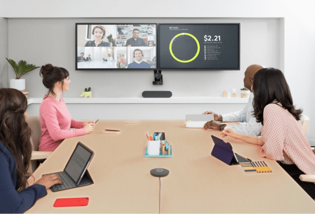 videoconferencing-1-1024x709